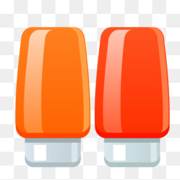 260x261 Cartoon Popsicles Png Images Vectors And Psd Files Free