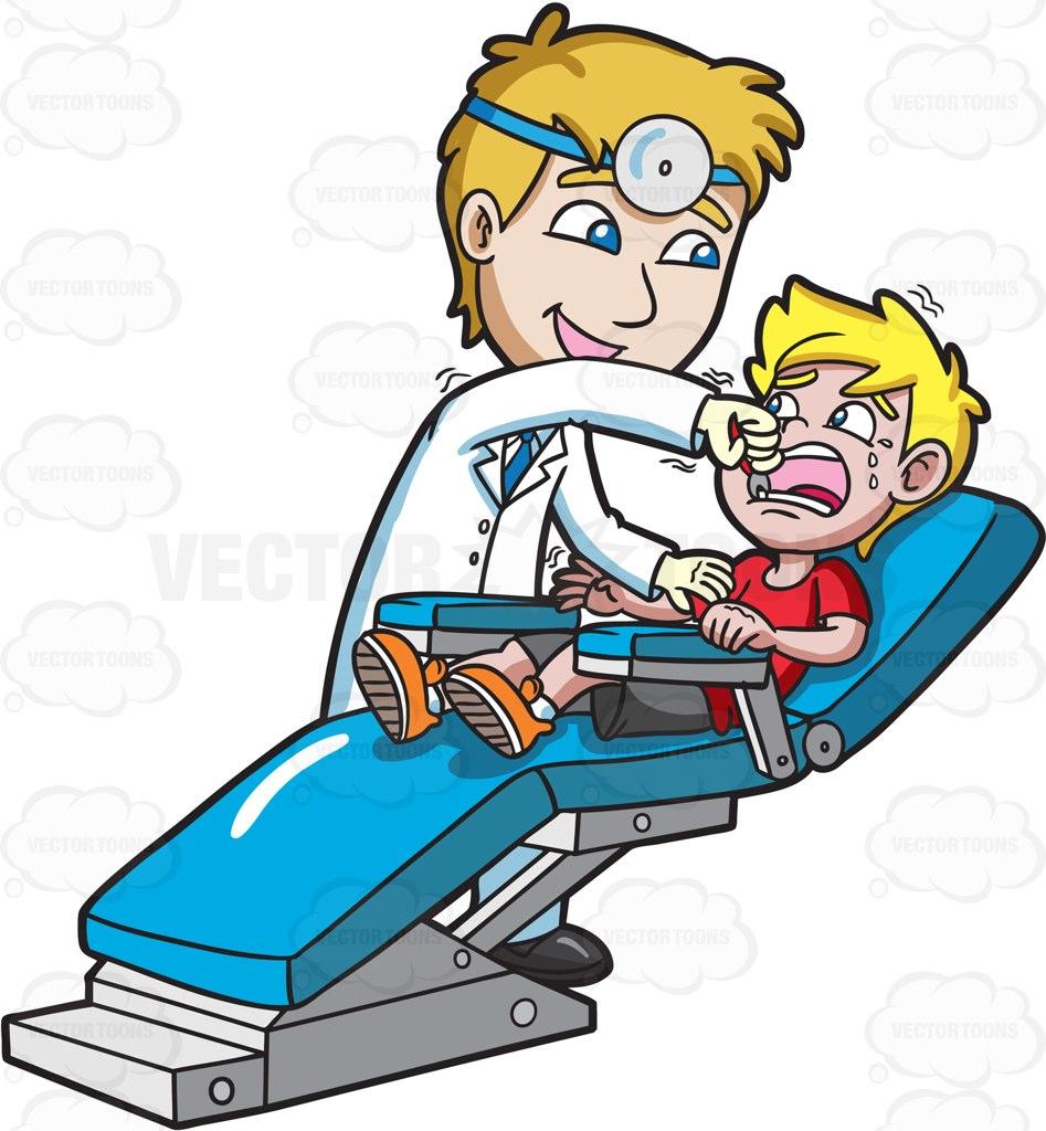 947x1024 Dentist Doctor Clipart, Explore Pictures