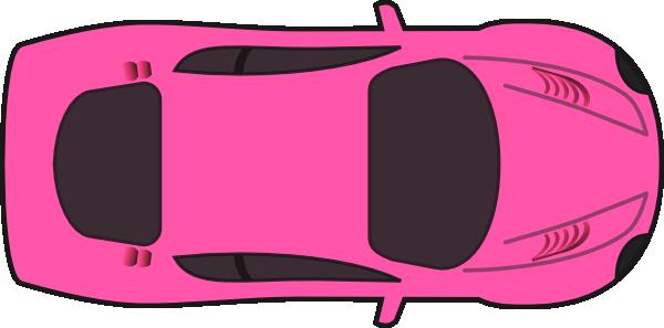 600x297 Cartoon Race Car Clip Art Eskay