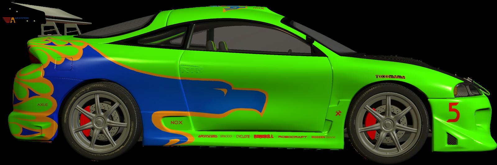 1600x532 Cartoon Race Car Clipart