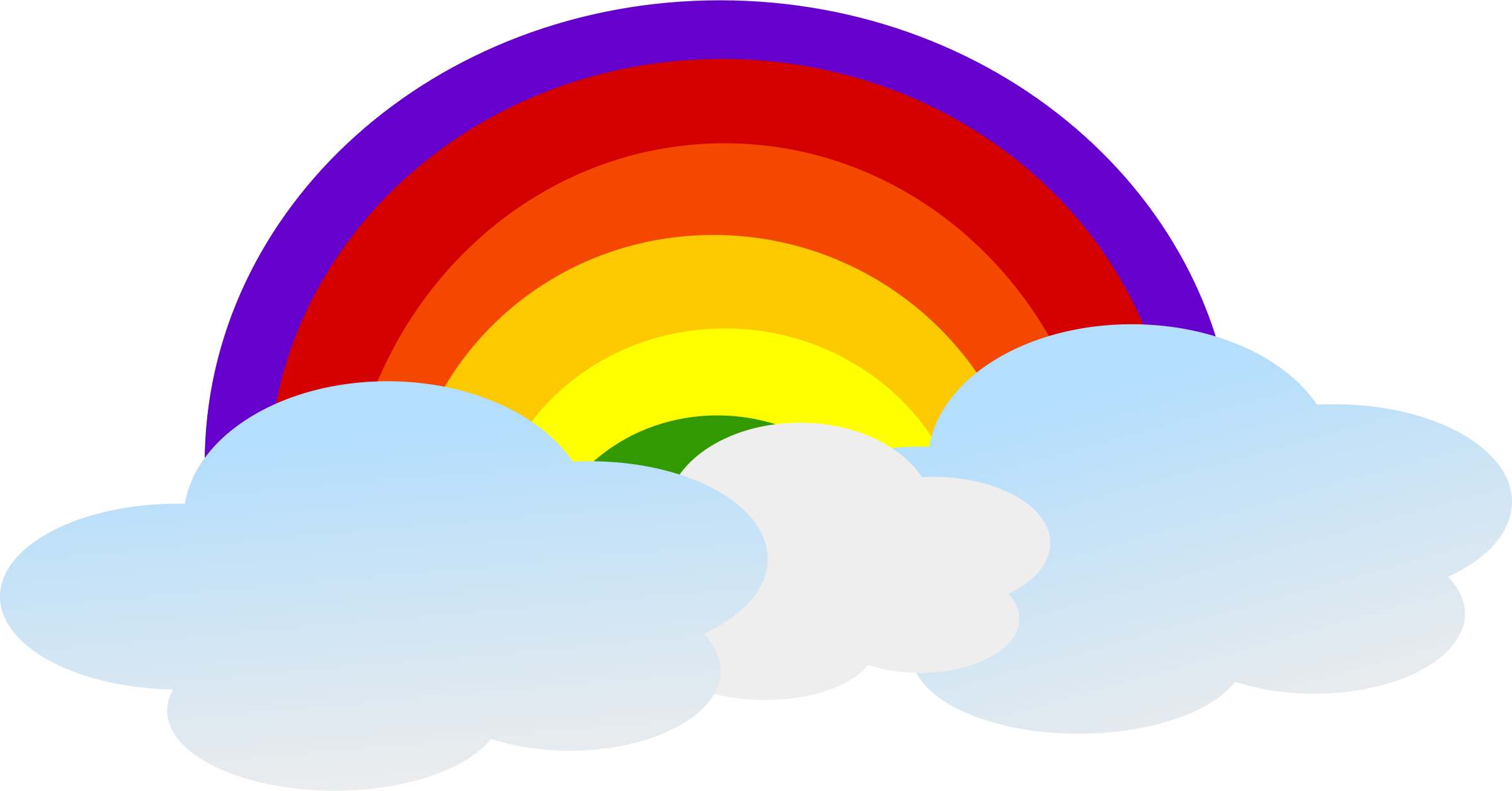 Cartoon clouds kid. Rain clipart free download