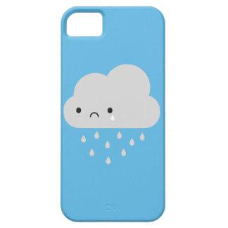 324x324 Cute Cartoon Rain Cloud Gifts On Zazzle