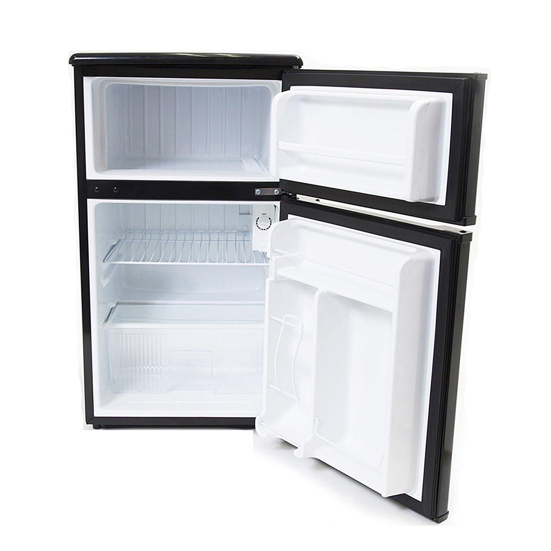 1500x1500 Compact Refrigerator Freezer Cartoon Clip Art Cliparts