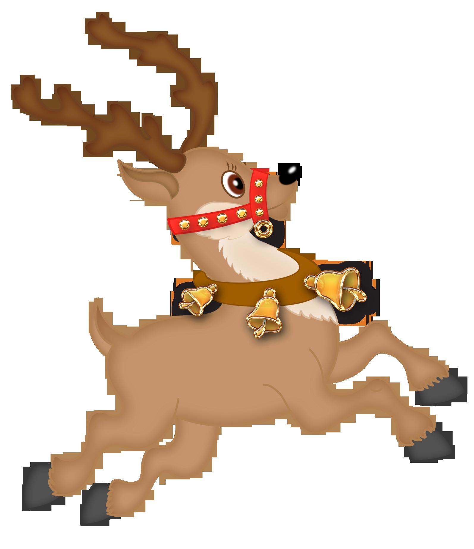 1594x1846 Reindeer Clip Art Clip Art Free Clip Art Microsoft Clip Art Image