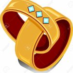 150x150 Wedding Ring Engagement Ring Cartoon Clip Art 9 Engagement Rings