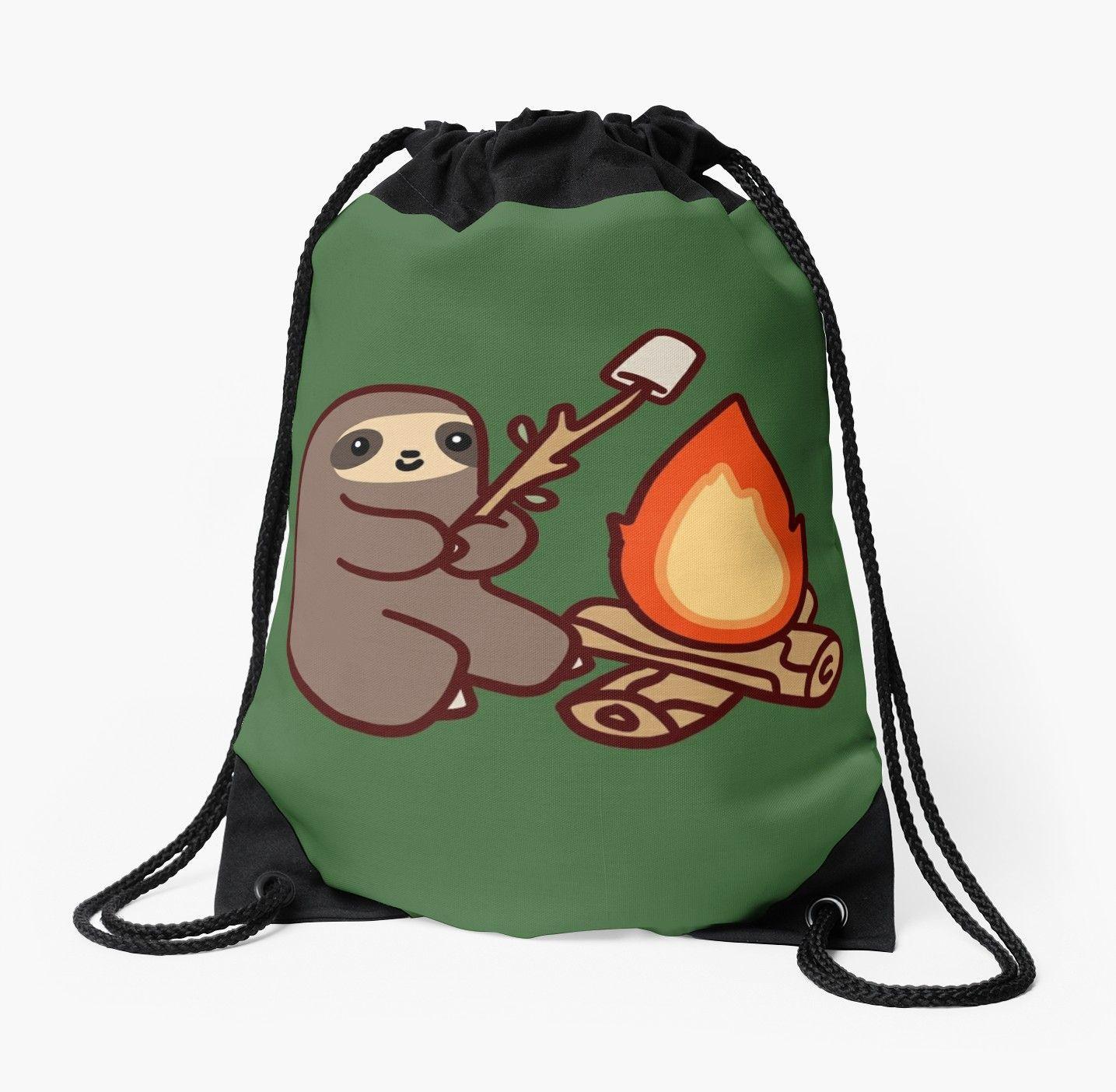 1435x1404 Cute Design Ofndorable, Cartoon Sloth, Roasting