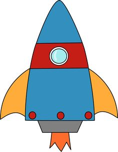 236x302 Rocket Space Coloring Pages Felt Board Ideas And Templates