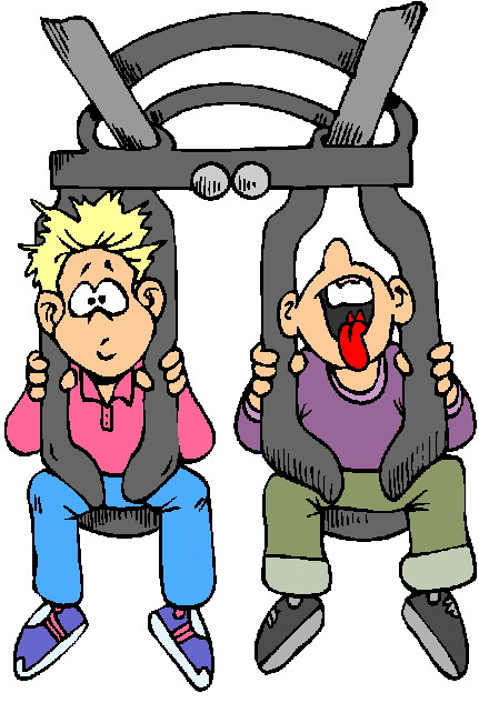 431x633 Roller Coaster Rolleraster Clip Art Rollercoaster 7 Clipartix 2