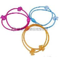 200x194 Cheap Hair Band Tie, Find Hair Band Tie Deals On Line