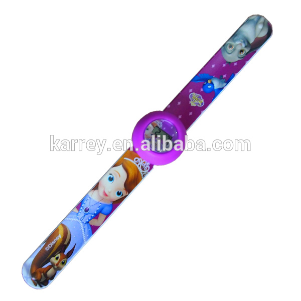 600x600 Kids Watch Band, Kids Watch Band Suppliers And Manufacturers