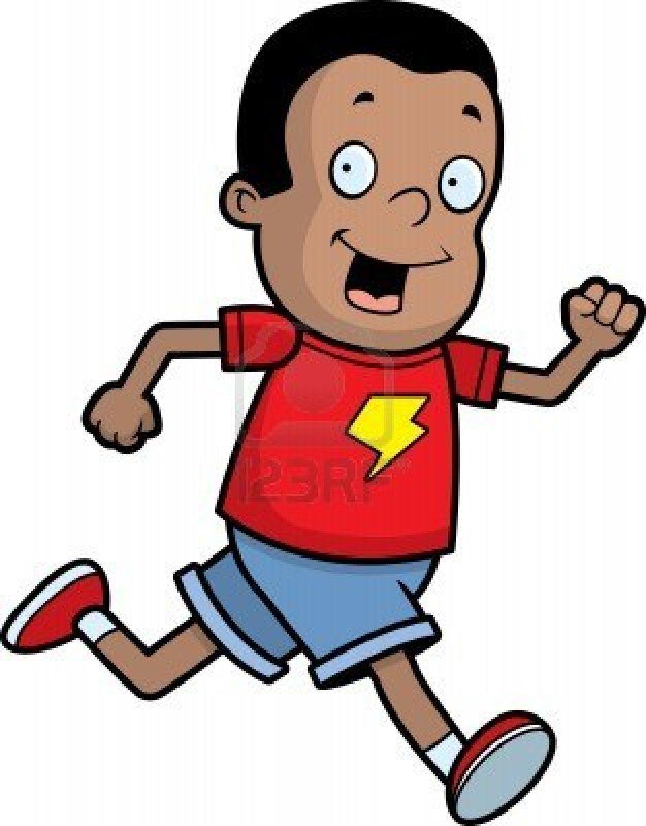939x1200 Running Clip Art Black White Runner Clipart Kid 2