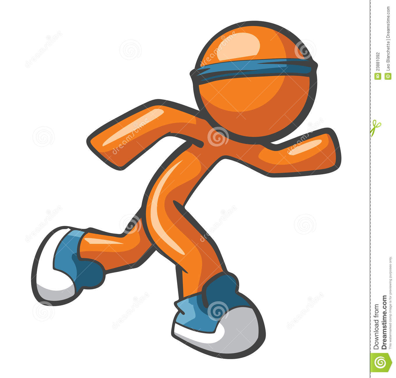 1361x1300 Running Walking Clipart, Explore Pictures