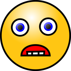300x300 Sad Face Cartoon Clip Art Free Vector For Free Download About