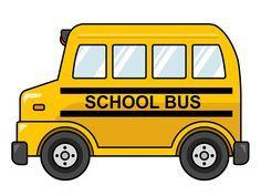 236x177 Free To Use Amp Public Domain School Bus Clip Art V's Room Ideas