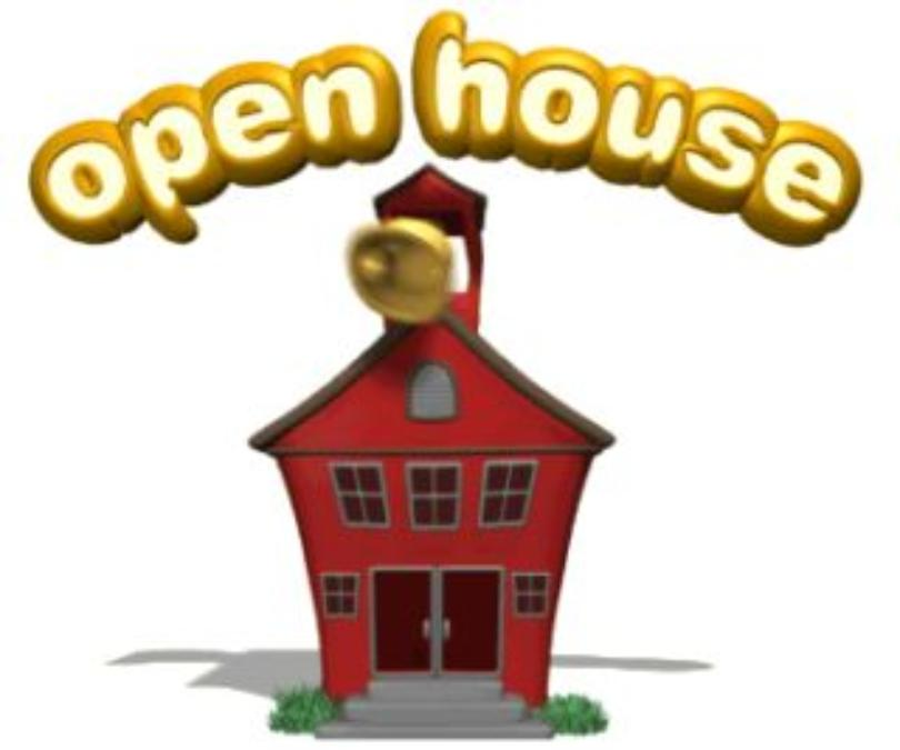 810x675 Jackson County Open House Dates