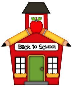 236x282 Summer School Is Still Here, So Click On This School, Portal