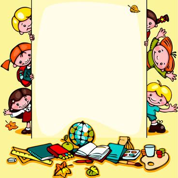 368x368 Cartoon School Boy Free Vector Download (15,923 Free Vector)