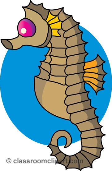 362x550 Marine Seahorse Clipart, Explore Pictures