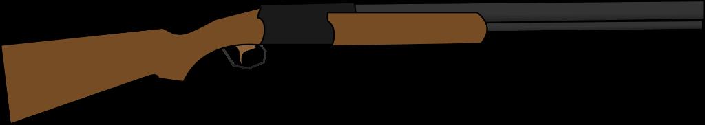 1024x182 Drawn Shotgun Cartoon