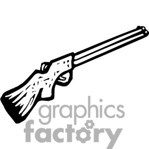 300x300 Gun Shot Clipart Cartoon