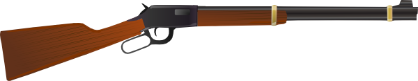 600x117 New Guns