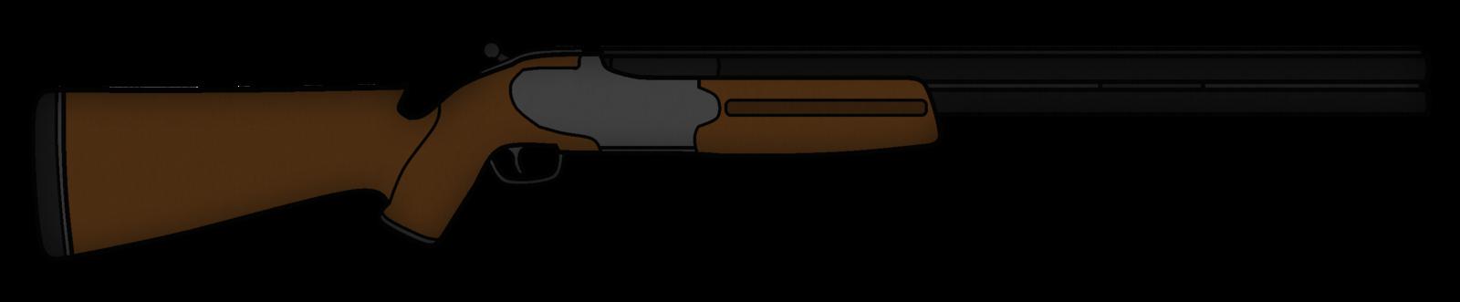 1600x331 Shotguns, Semi Auto On Deviantarms