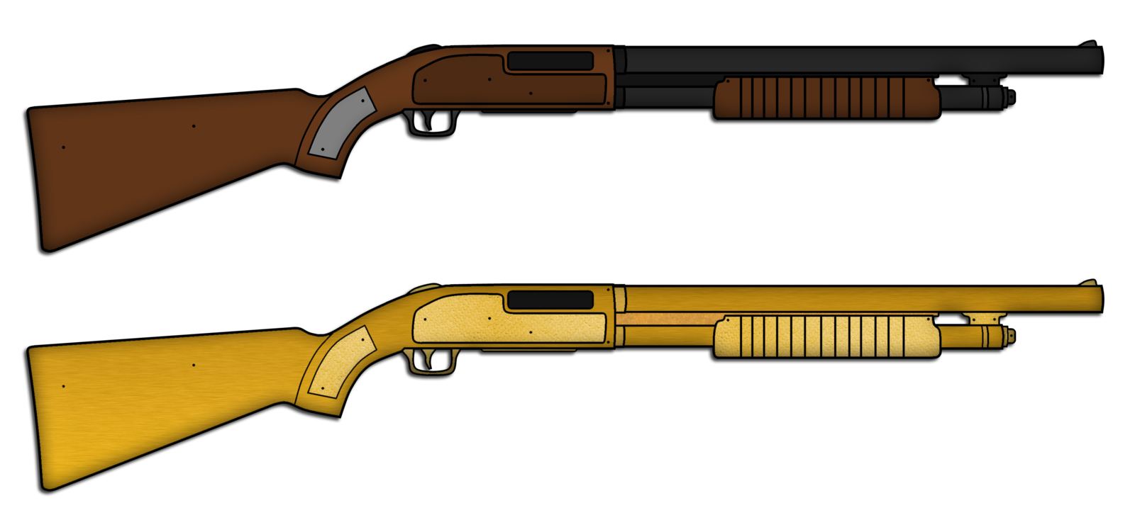 1600x727 Ui Sw500 Shotgun By Skorpion66