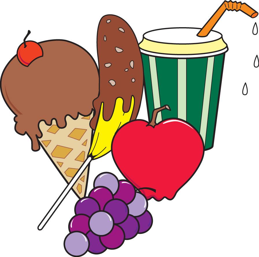 Cartoon Snack Free Download Best Cartoon Snack On