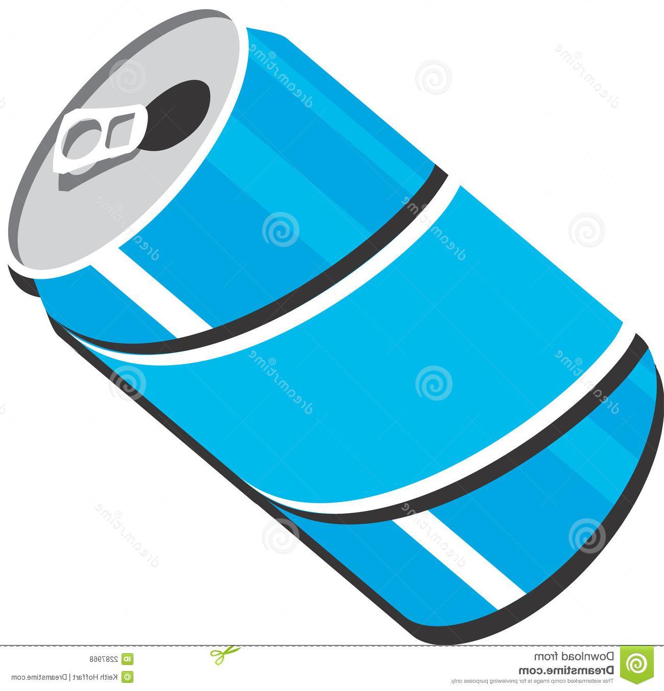 1300x1353 Top Pop Soda Can Design