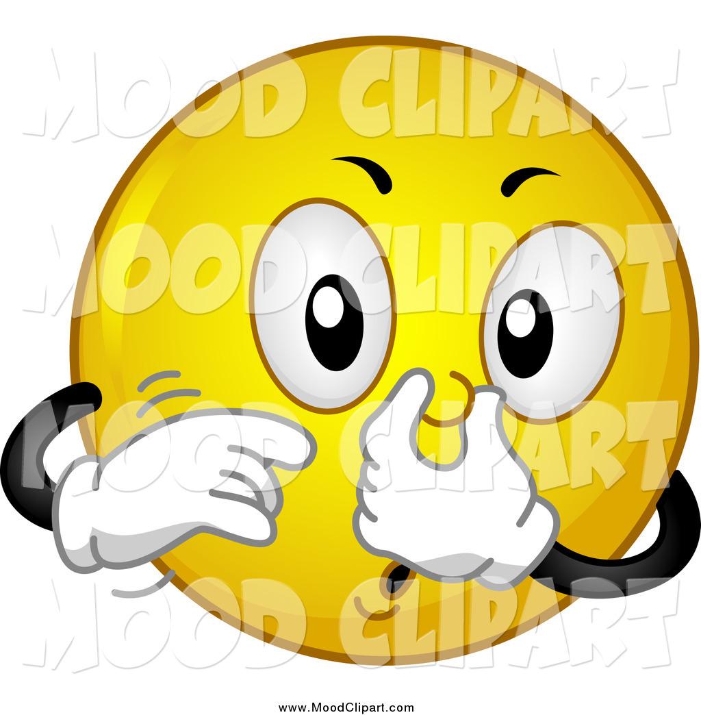Cartoon Sour Face Clipart   Free download best Cartoon ...