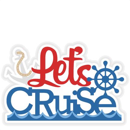 432x432 Cruise Ship River Cruise Clipart Clipartfox
