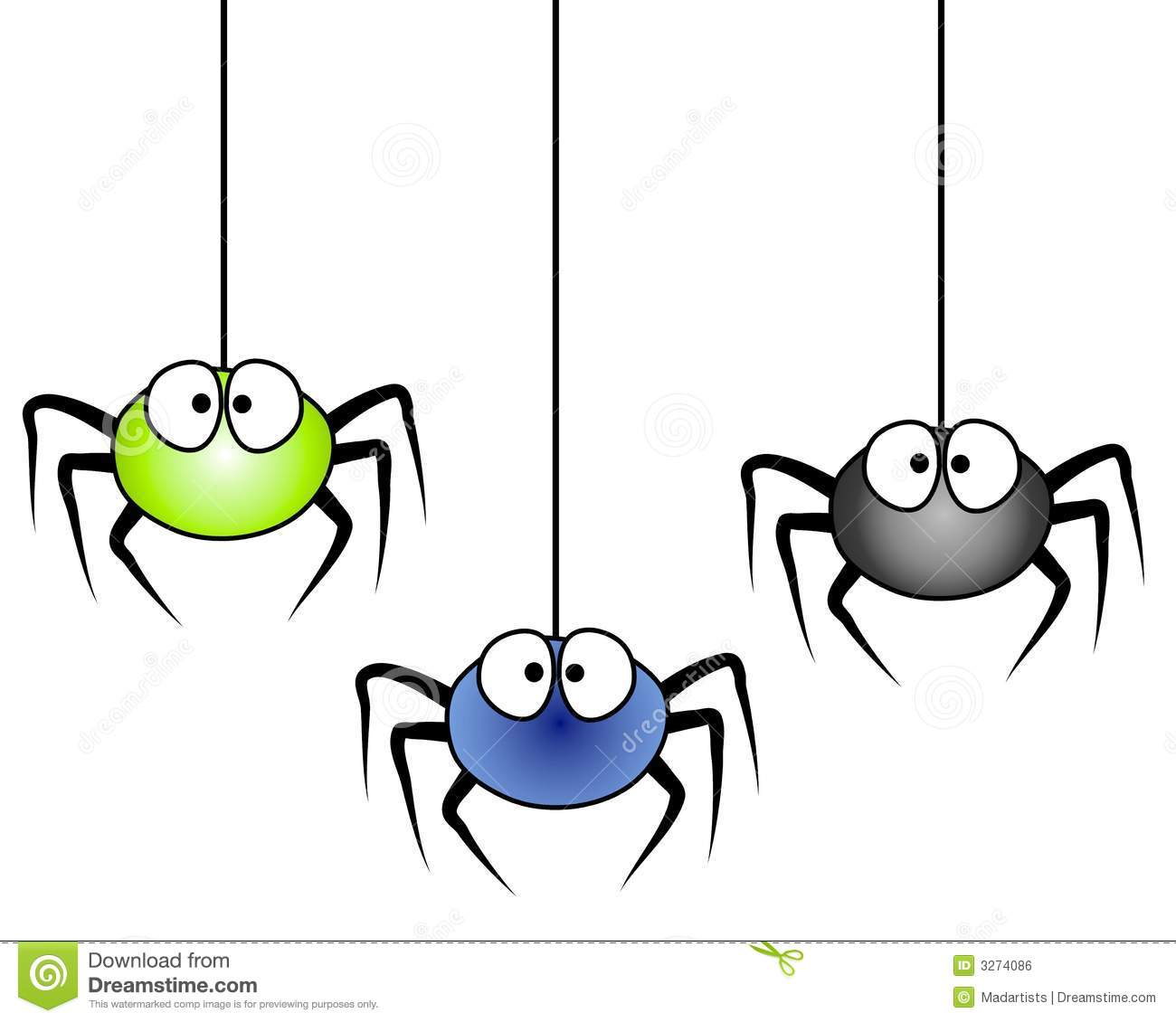 1300x1130 Spider Web Clipart Colorful