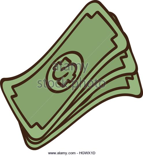 495x540 Cash Stack 10 Dollar Bills Stock Photos Amp Cash Stack 10 Dollar