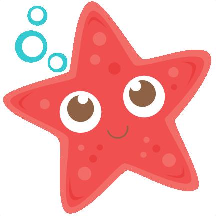 432x432 Top 83 Sea Star Clipart