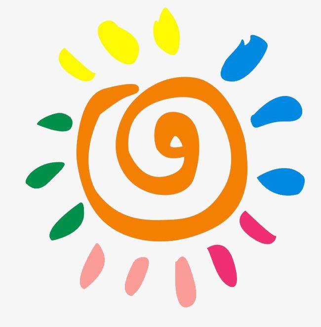 650x661 Vector Cartoon Sun, Sunshine, Cartoon Sun, Sun Png And Psd File