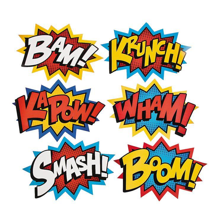 736x736 Best Superhero Signs Ideas Boys Superhero