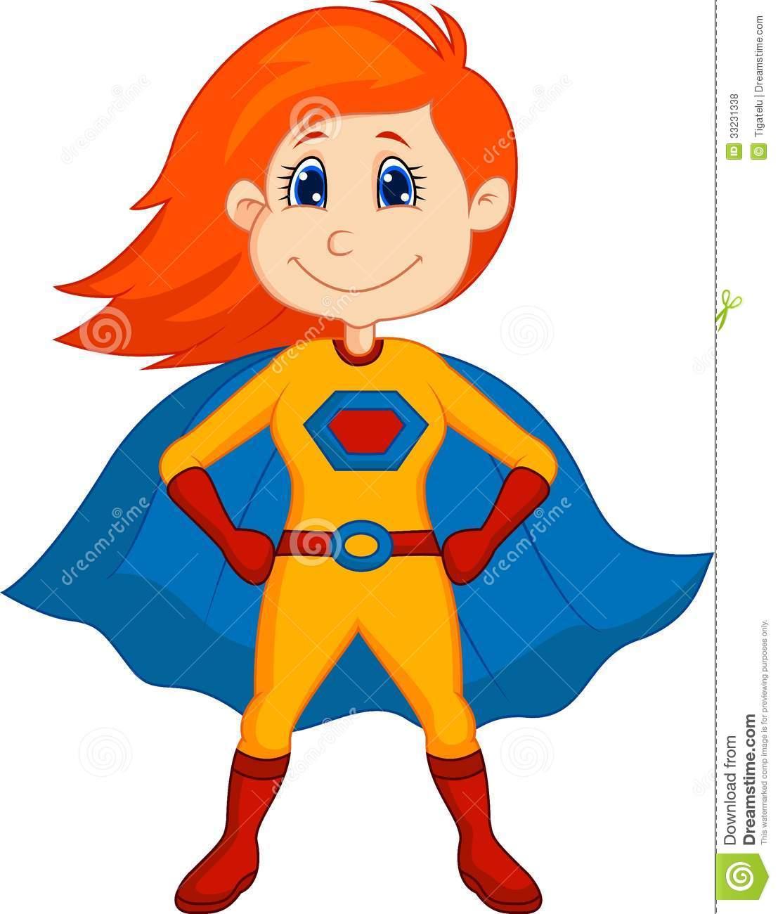 1107x1300 Image Result For Kid Super Heroes 1st Grade Partnership