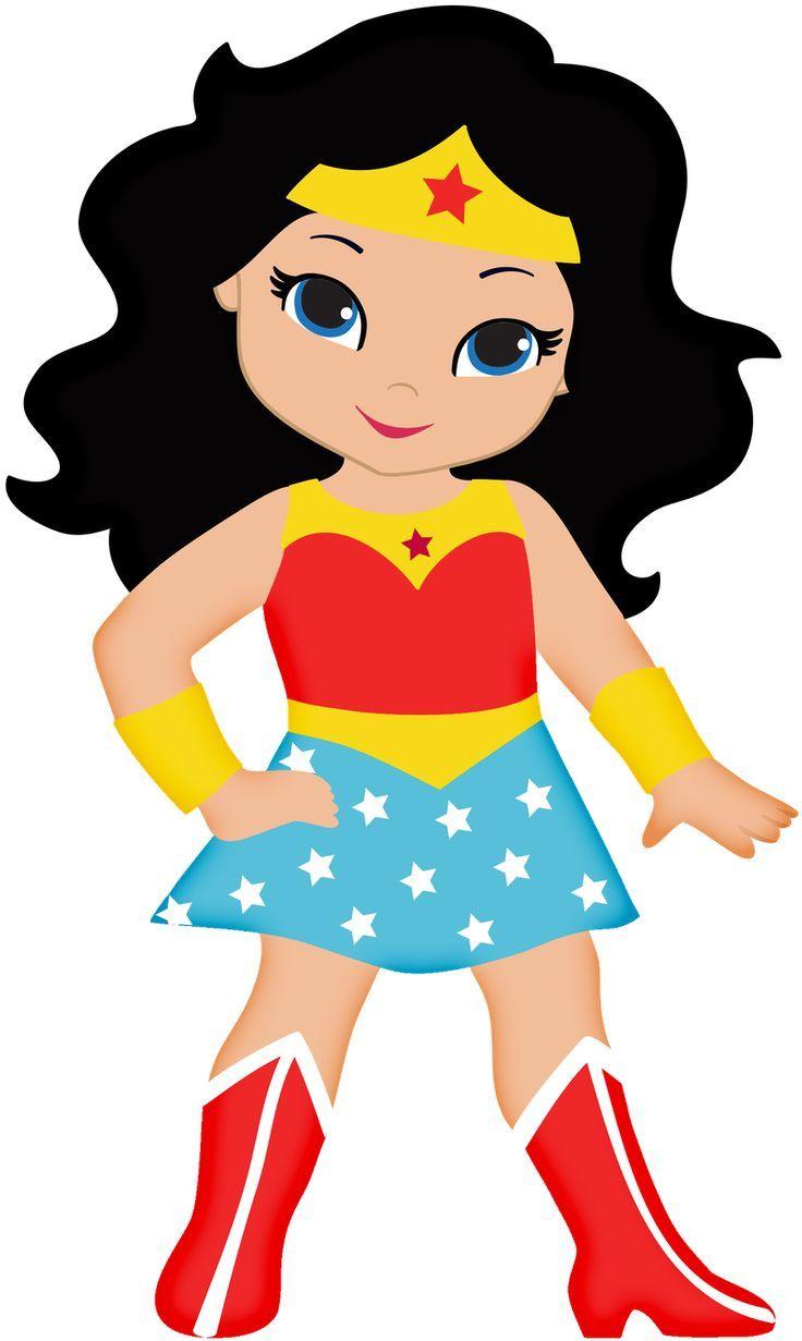 736x1231 Minus Say Hello Superhero