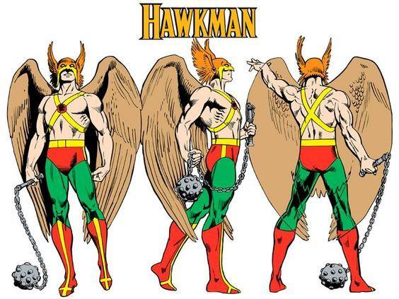 564x423 14 Best Superhero Art Images Cartoon Art, Comic