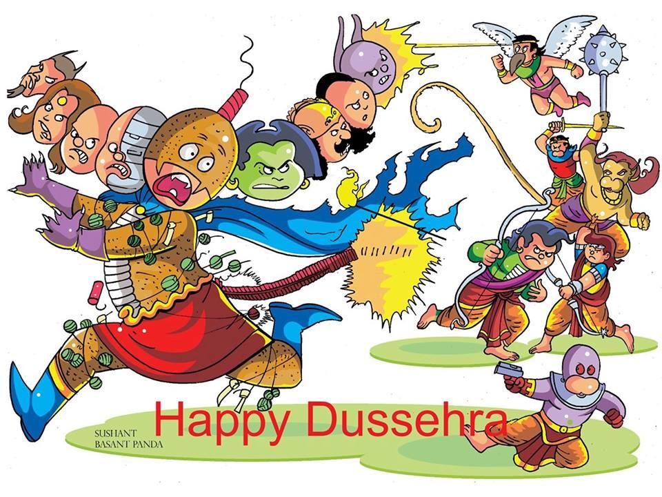 960x720 59 Best Indian Superheroes Images Superhero, Comics