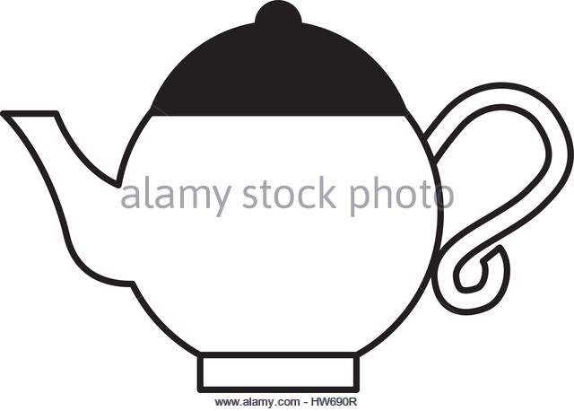 640x458 Tea Pot Unusual Teapot Stock Photos Amp Tea Pot Unusual Teapot Stock