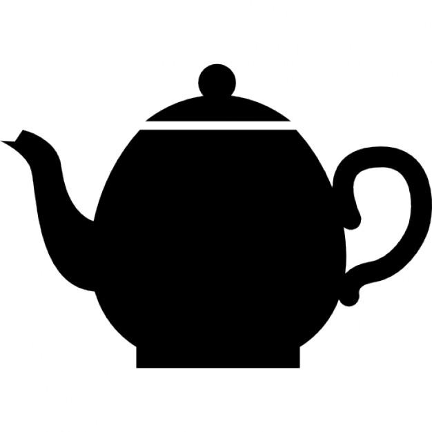Cartoon Teapots Free Download Best Cartoon Teapots On Clipartmag Com