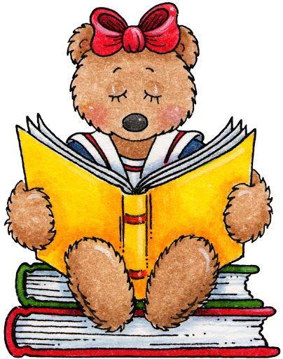 404x512 29 Best Teddy Bear Clip Art Images Pictures