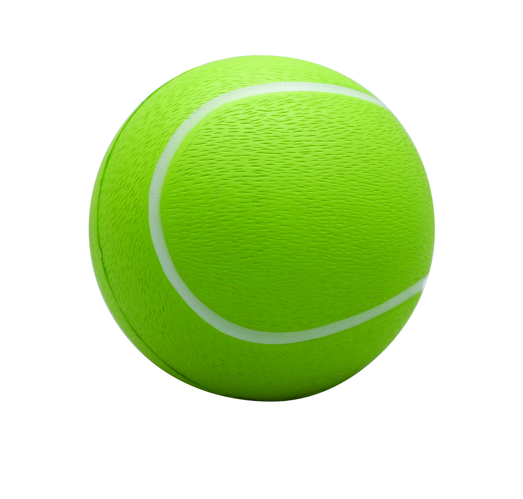 1744x1664 Tennis Ball Clipart Green Ball