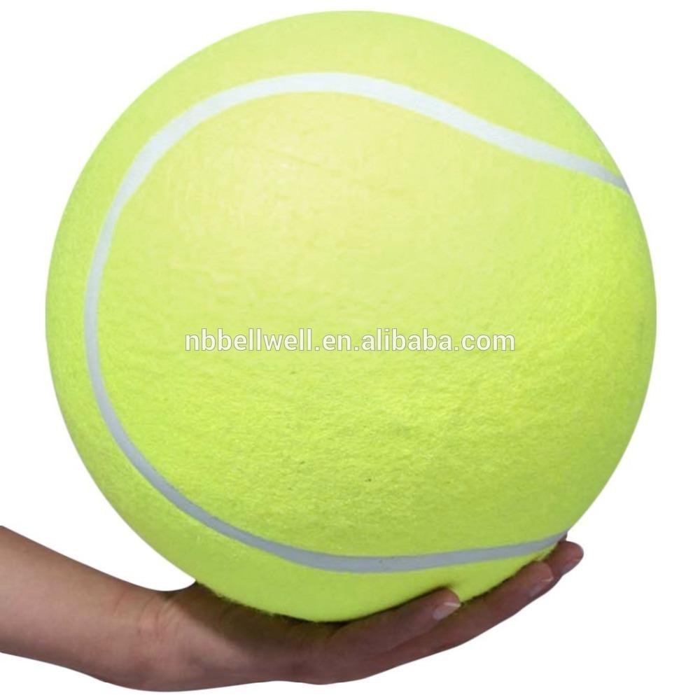 1000x1000 Jumbo Tennis Ball, Jumbo Tennis Ball Suppliers And Manufacturers