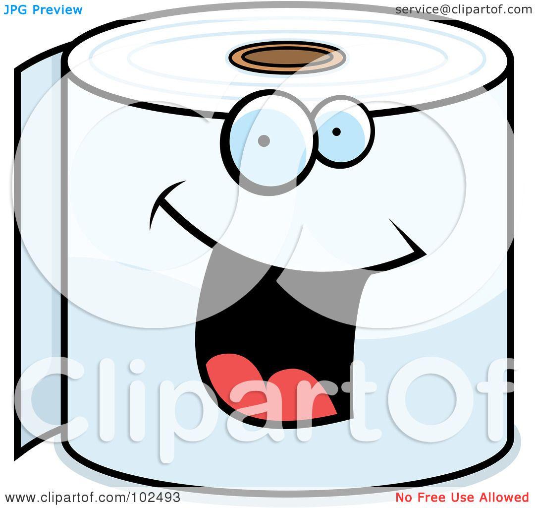 1080x1024 Happy Toilet Clipart Amp Happy Toilet Clip Art Images