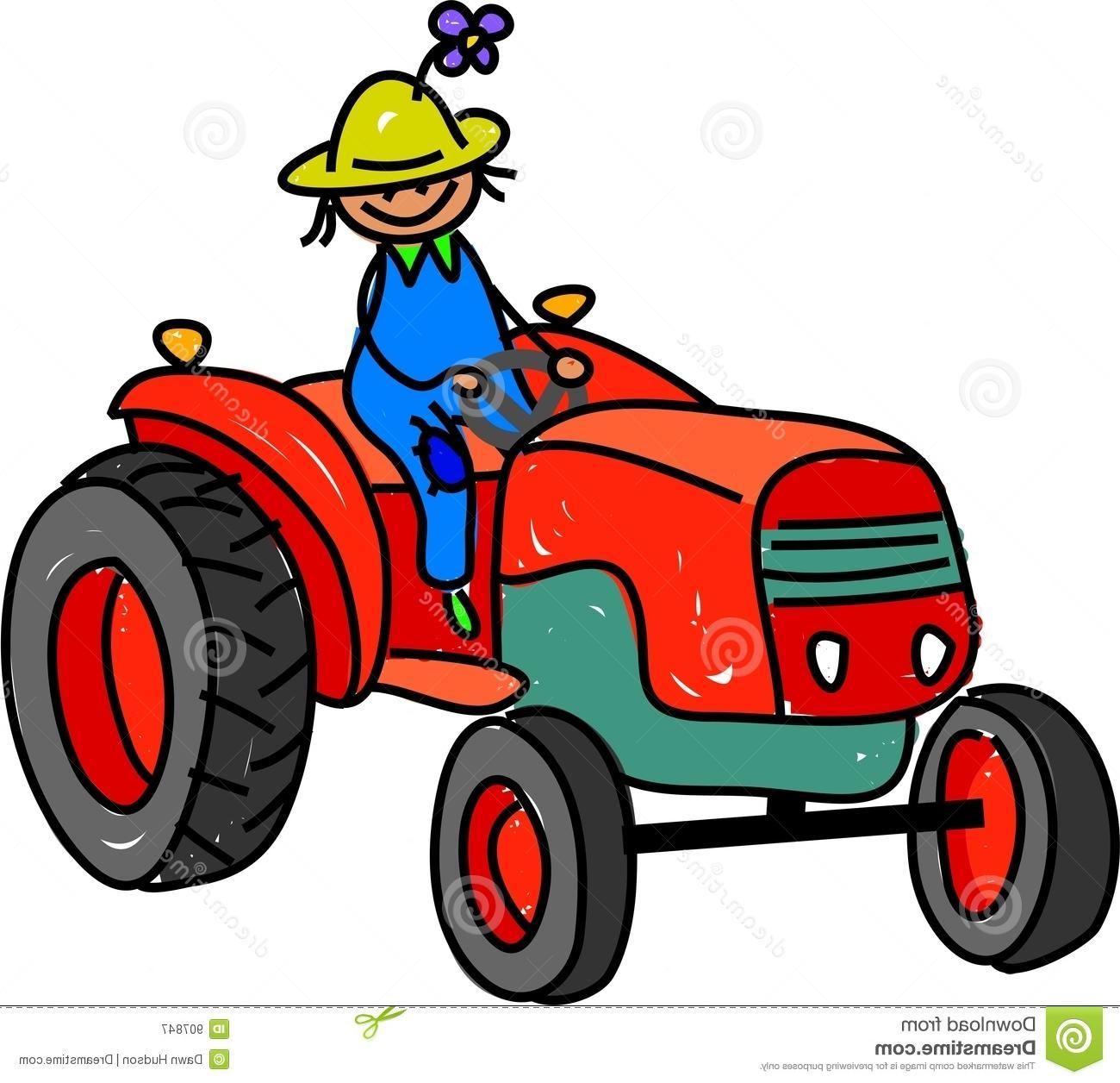 1300x1256 Best Farmer Clipart For Kids Kid Design