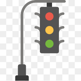 260x261 Traffic Light PNG Images Vectors And PSD Files Free Download