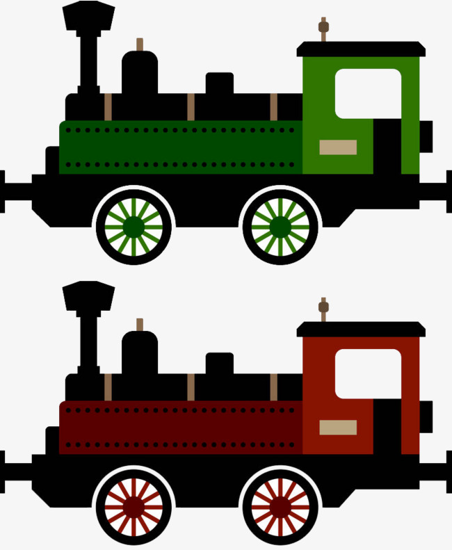 650x791 Old Train Png, Vectors, Psd, And Icons For Free Download Pngtree