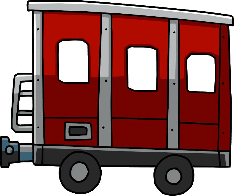 787x660 Train Car Scribblenauts Wiki Fandom Powered By Wikia